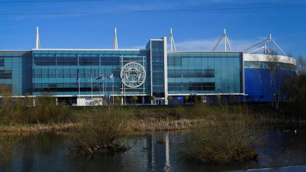 1280 King Power Stadium Leicester.jpg