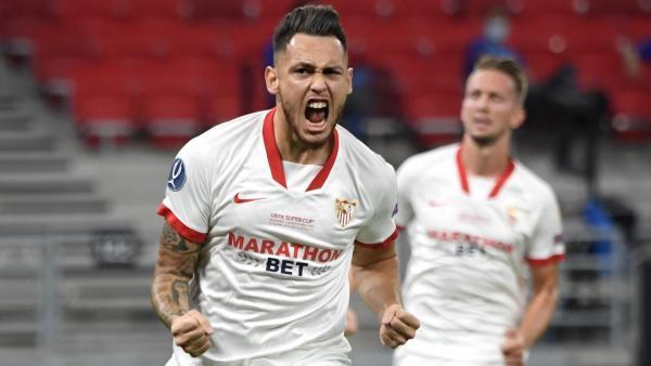 1280 Lucas Ocampos Sevilla Super Cup.jpg