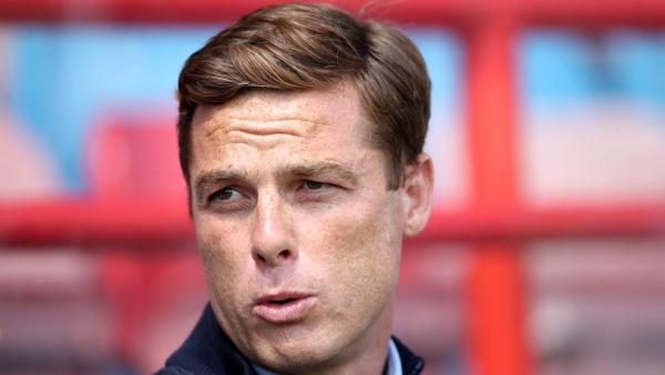 1280 Scott Parker Fulham manager.jpg