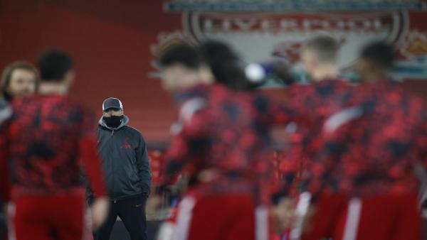 Jurgen Klopp, Liverpool coach.jpg