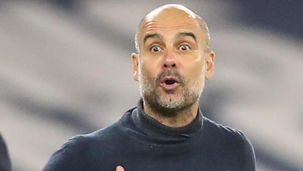 guardiola_champions_league_2020.jpg