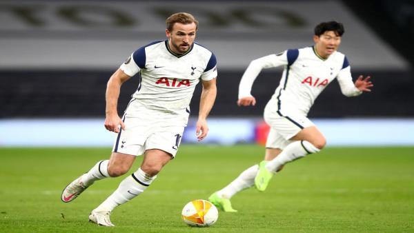 Harry Kane, Tottenham.jpg