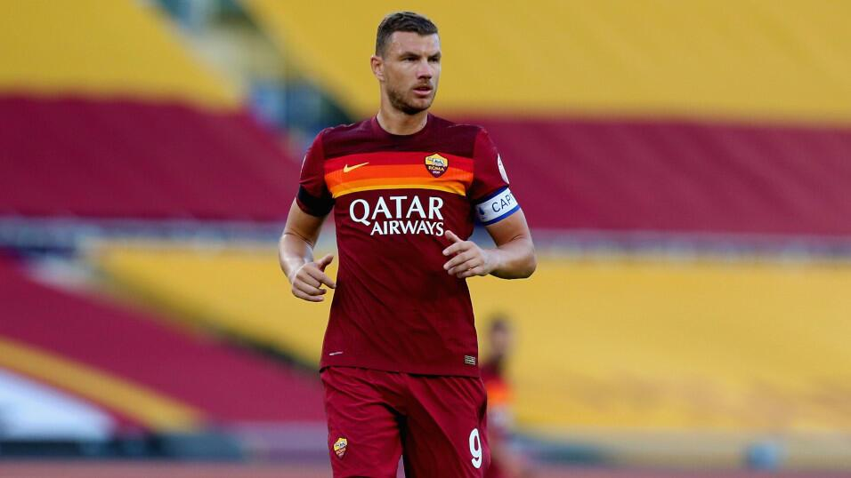 Roma atalanta betting preview on betfair crypto currency backed by gold