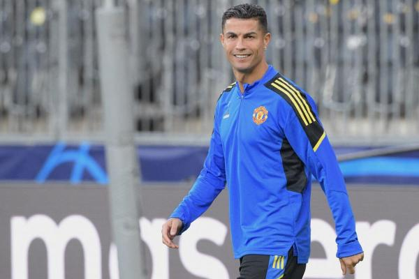 Ronaldo - 1280.jpg