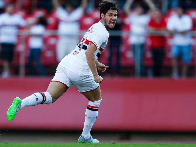 "Chelsea appear to believe that ""The Duck"" Alexandre Pato would be a quacking signing"
