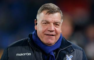 Sam Allardyce is delighted with the conclusion to his first season at Crystal Palace, but expectations will only rise from here
