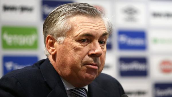 Ancelotti Press Conference 1280.jpg