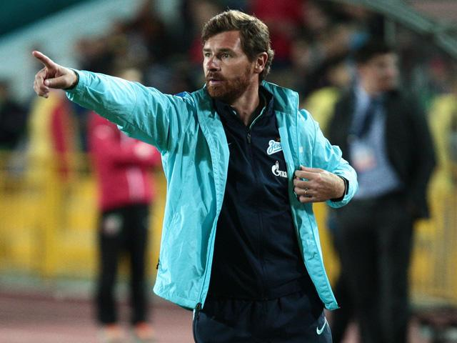 Andre Villas-Boas shouldn't be judged too harshly on his spells with Chelsea and Tottenham