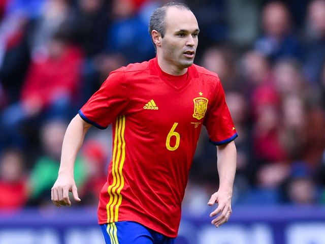 Spain croatia betting preview on betfair ante post betting rules in limit