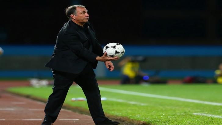 Football Accumulator Tips » Betfair™ Blog