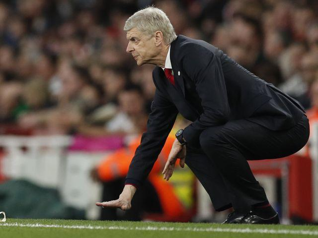 Arsenal v Leicester Preview & Opta Stats - Wed 26 April