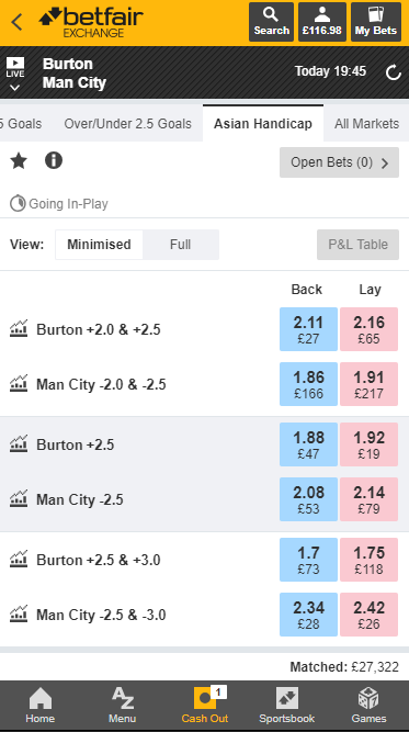 Asian Handicap View.png