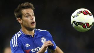 César Azpilicueta and Chelsea have been in fine fettle