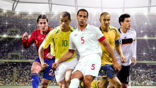 Betfair World Cup Preview Night Tuesday June 5 2018