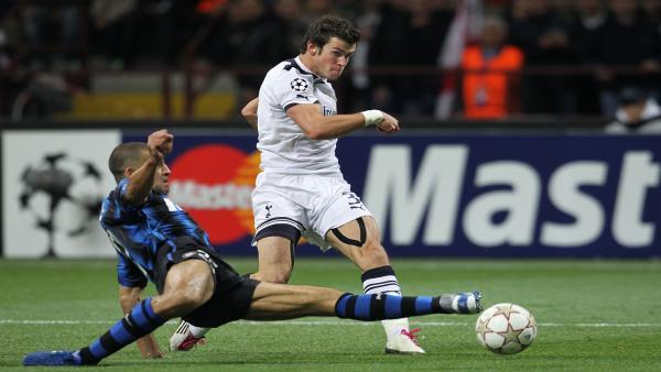 Bale v Inter 1280.jpg