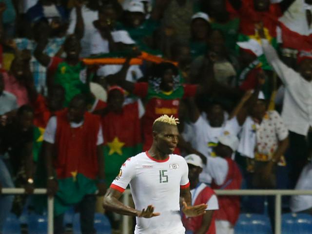 Can 2021 burkina ghana arbitrage betting international club friendlys predictions today/betting