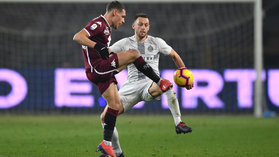 Torino v inter betting preview on betfair gohorseracebetting