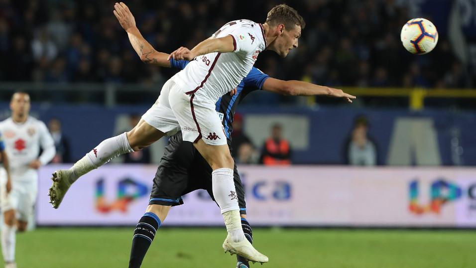 Fiorentina v napoli betting preview on betfair lockinge stakes betting line