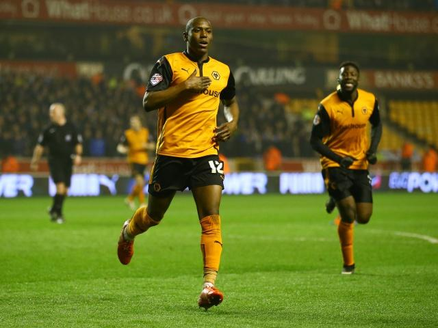 Benik Afobe has been bought to apply the finishing touches to Bournemouth's fluent build-up play