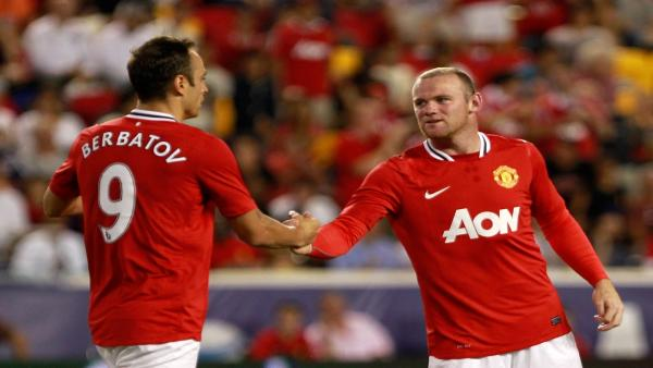 Berba and Wazza - 1280.jpg