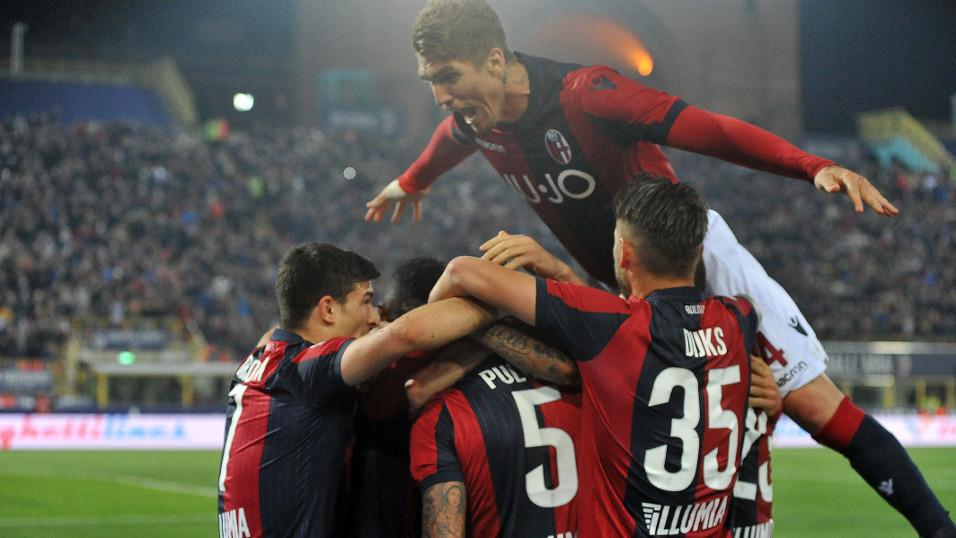Punters should jump on Bologna at odds-against away to a Fiorentina side in crisis