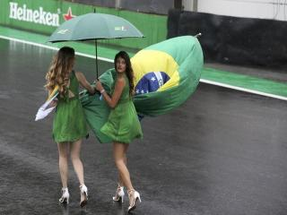 There's value to be had in Brazil today
