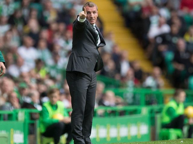 Celtic v shakhter karagandy betting tips binary options trading signals 2021 mock