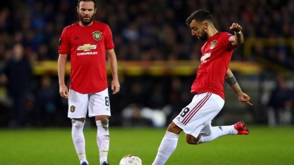 Bruno-fernandes-Mata-Manchester-United-1280.jpg