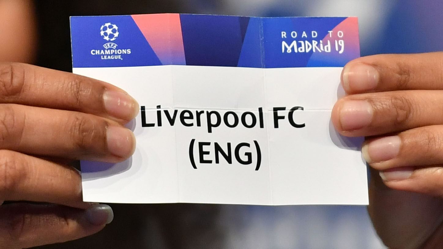 Bet on the champions league draw the best cryptocurrency to invest in the stock