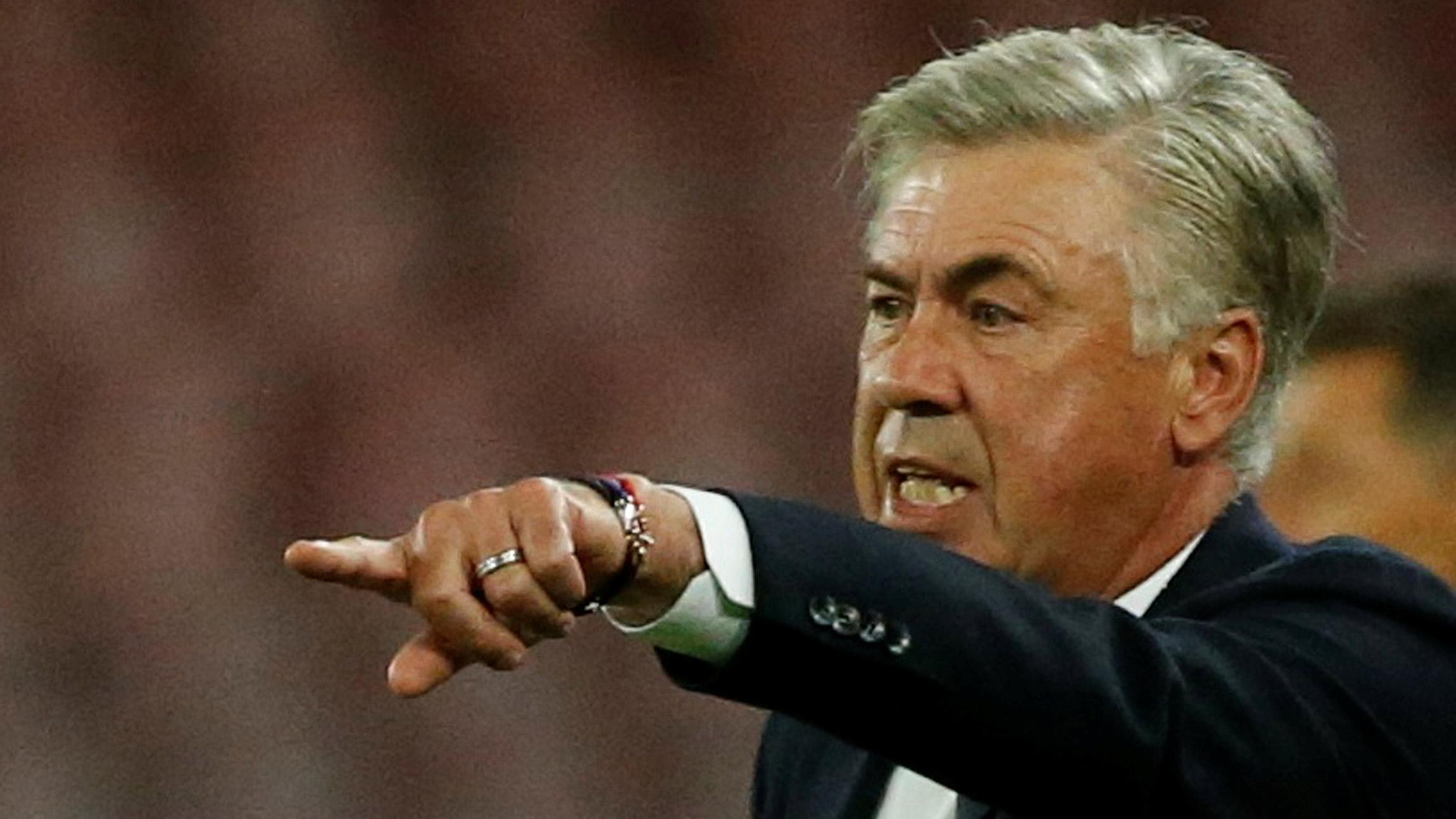 Carlo Ancelotti points 1280.jpg