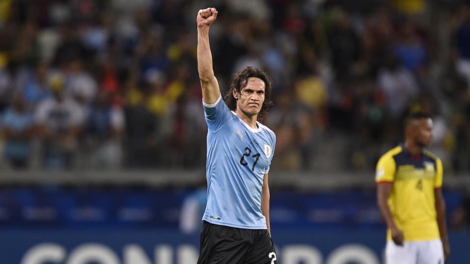 Japan vs uruguay betting tips arena betting prediksi bola biru