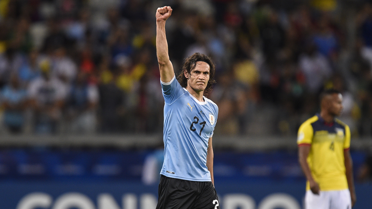 Japan v uruguay betting preview on betfair nba sports betting analysis