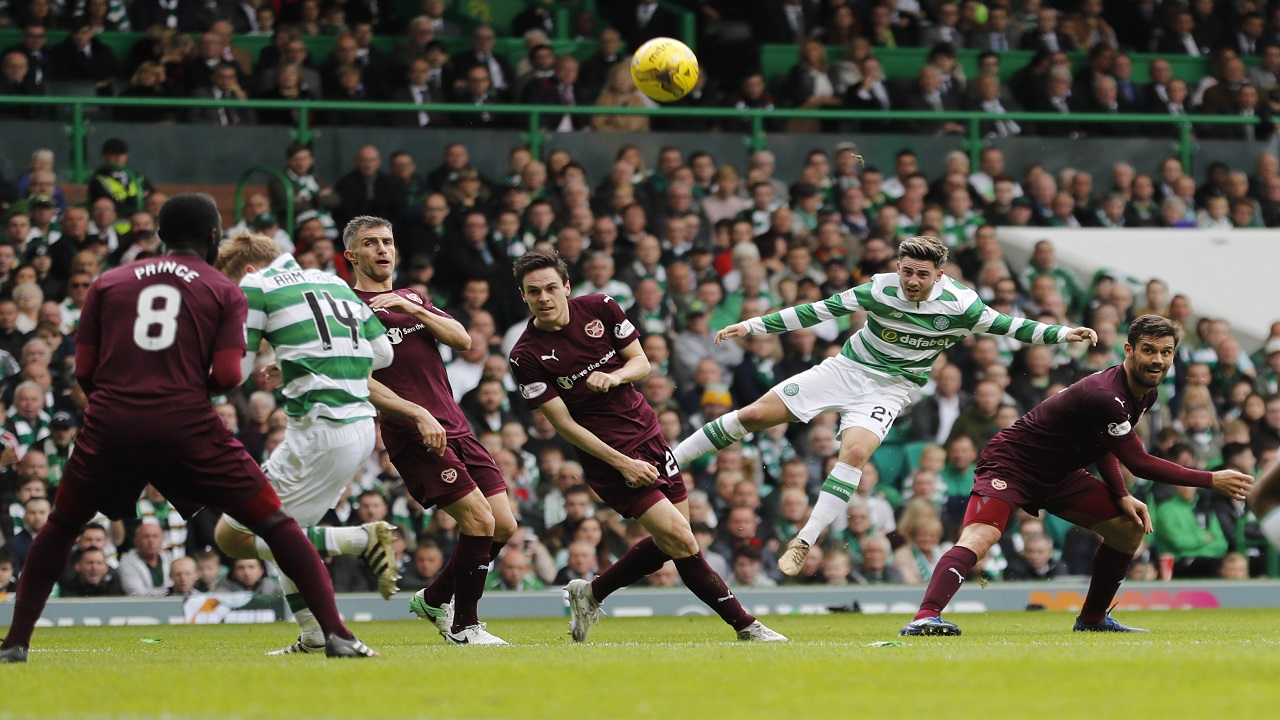 Scottish cup final 2021 betting even odds betting explained