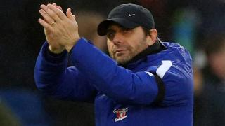Chelsea aren't the favourites, but Conte has the tools to beat Barcelona