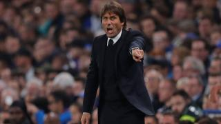 Can Antonio Conte point Chelsea towards victory against West Ham?