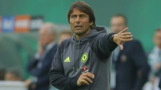 Conte can move closer to Wembley