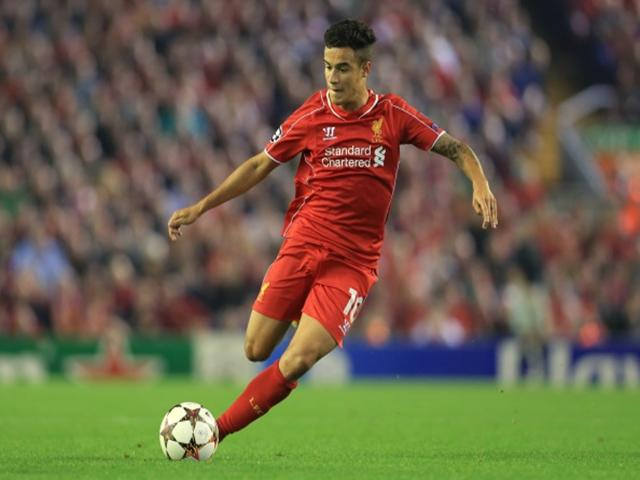 Can Coutinho score one of his trademark strikes at Stamford Bridge?