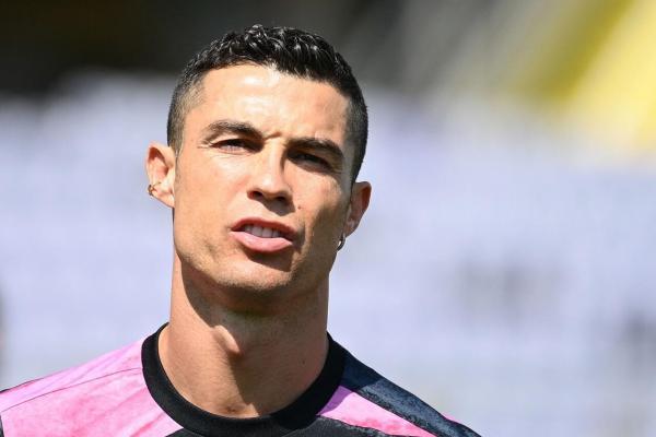 Cristiano Ronaldo - 1280 (3).jpg