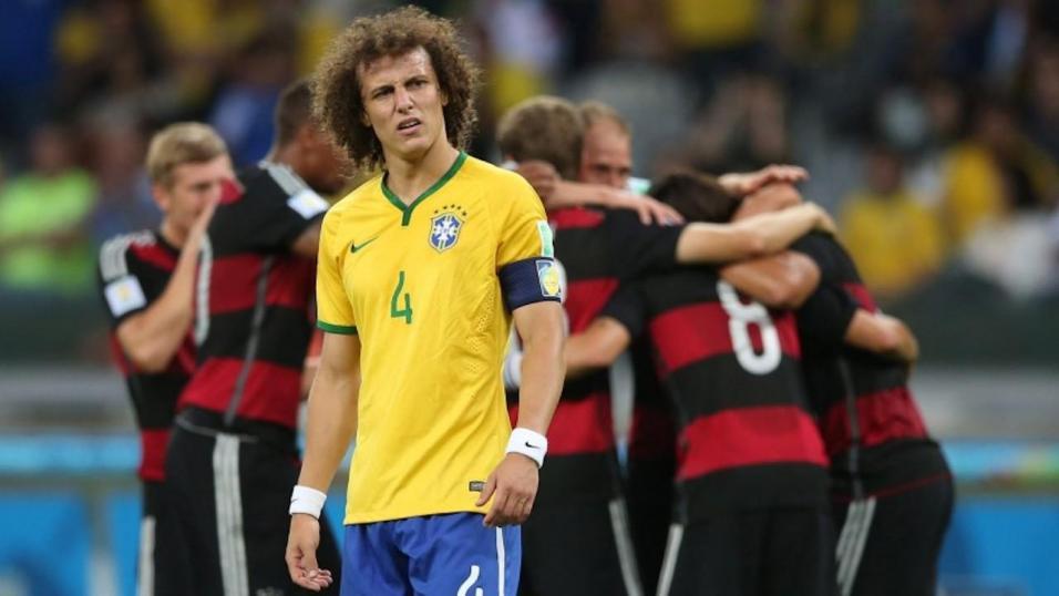 Betting picks brazil v germany world cup 2021 sport betting gambling