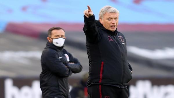 David Moyes, West Ham.jpg