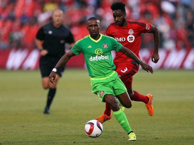 Sunderland vs norwich betting preview how does spread betting work on sport