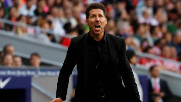 Diego Simeone shouting 1280.JPG