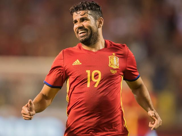 Finland v spain betting preview where to bet on superbowl online