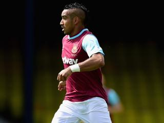 Dimitri Payet has been one of the most celebrated stars of the first six Premier League matchdays