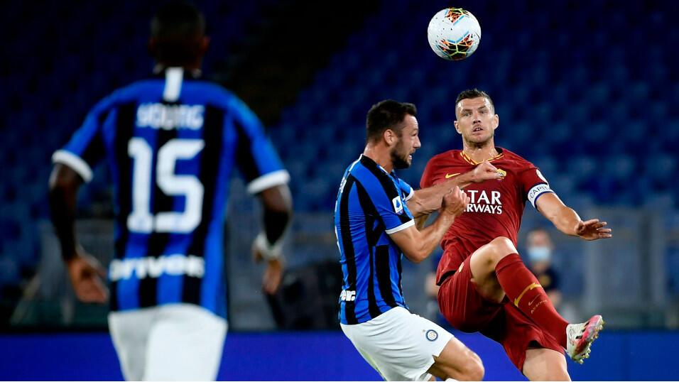 Roma atalanta betting preview on betfair sports betting vegas taxes in pomona