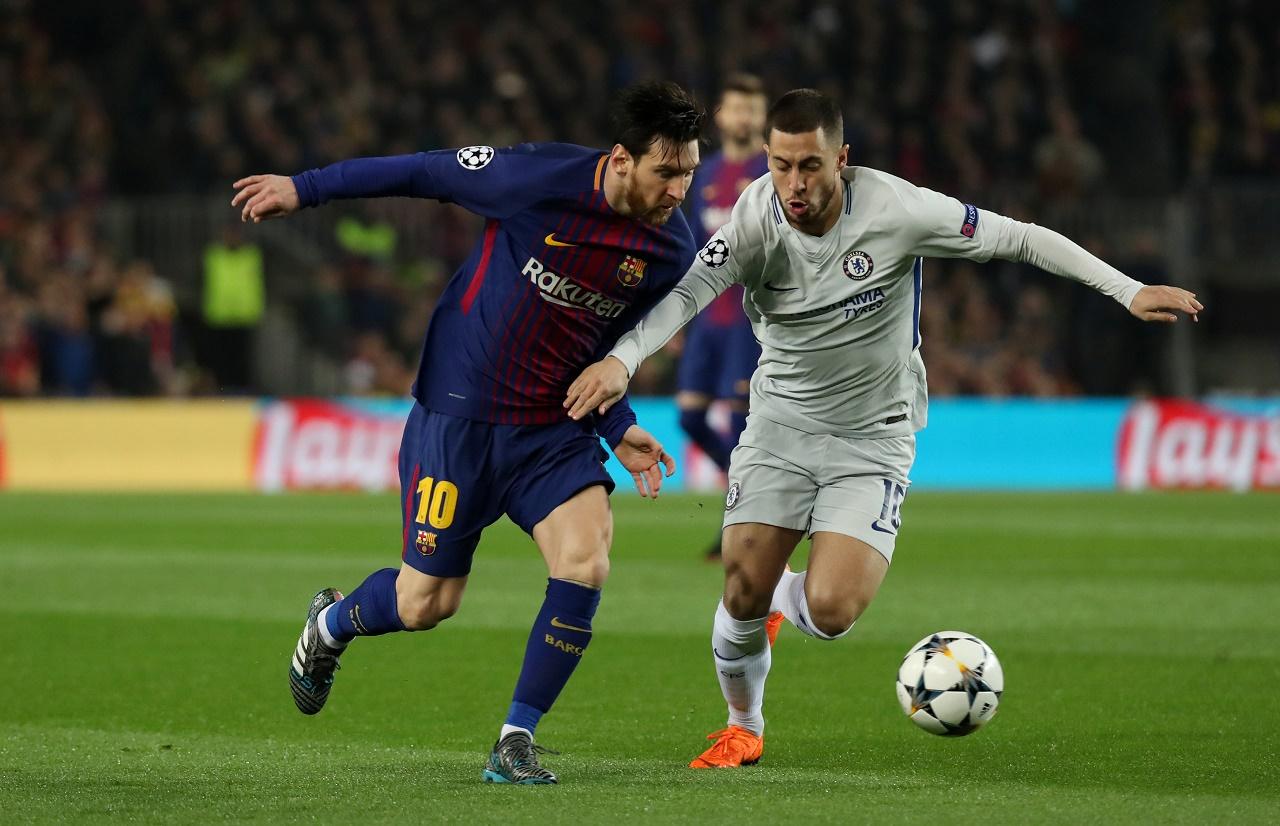 Eden Hazard & Messi 1280.jpg