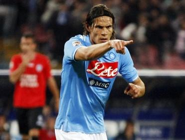 Bologna inter betting preview on betfair the line betting