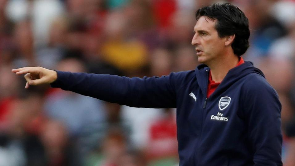 Arsenal v West Ham Preview & Opta Stats - Saturday 25 August
