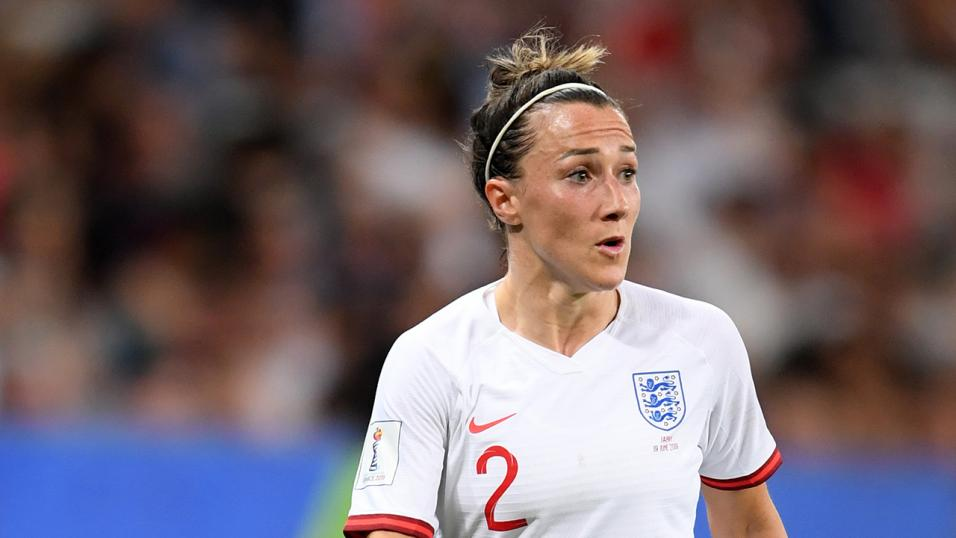 England v Cameroon Women's World Cup Betting Predictions & Tips