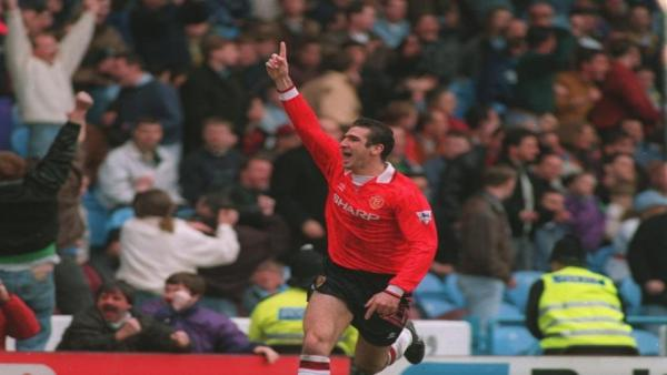 Eric Canton celebrates for Utd.jpg